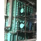 山东工业锅炉清洗报价-玉顺供