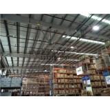 上海业森专业生产超大吊扇厂家价格销售-业森供