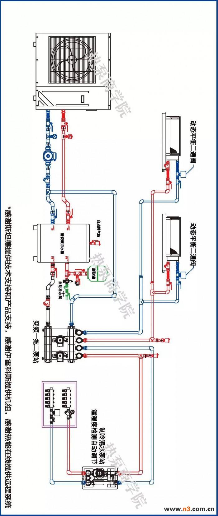 供一机实现系统?来看清单图和图纸冷暖!_数控机械v系统大全材料图片