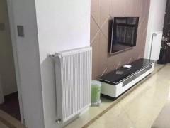 第一次安装暖气片,这些你要懂!