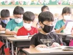 新风系统是改善校园室内空气质量的重要措施