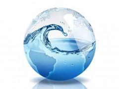 预算有限时如何配置水处理设备?