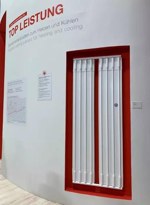 散热器 散热器哪个好 散热器十大排名