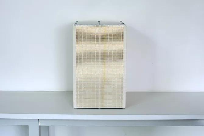 新风换气机 空调新风系统 家用新风系统多少钱