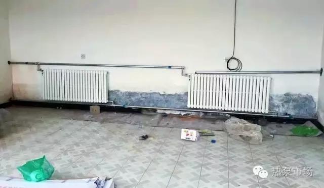 热泵 热泵技术 热泵原理 热泵热水器