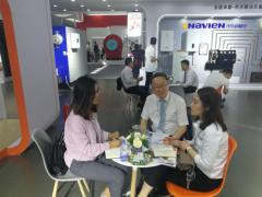 对话庆东纳碧安|销量稳健上行的秘诀是什么?