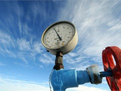 天然气市场化改革加速推进 市场体系设计成关键