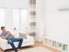 夏天安装空调还需要安装新风系统吗?