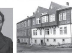 德国菲索150年:由时代打造,为舒适而生