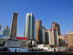 新疆加快推进南疆煤改电居民供暖设施改造工程