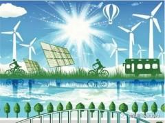 《清洁供暖路径分析报告》
