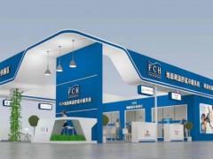 """四个""""两联供""""体验区将在上海供热展同台亮相"""