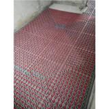 杭州地暖安装-价格-空气能地暖-赢驰供