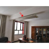 山东电采暖电暖器-辐射板-远红外加热诚招代理