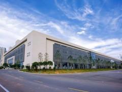 空气源热泵供暖论坛冠名企业 | 造梦者:生态舒适系统