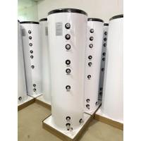 热销壁挂炉单盘管水箱速热型