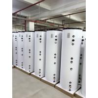 供应别墅型壁挂炉水箱300L