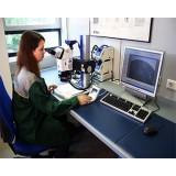 江苏振动测试服务咨询电话,振动测试服务电话,德凯宜特