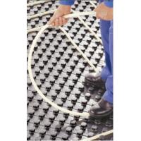 德国哈文pe-xc管道品质的实验与测试