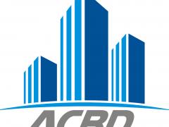 2020安徽国际暖通空调制冷及舒适家居系统展览会