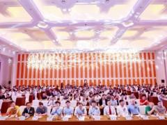 迈迪龙荣获舒适家居行业畅销品牌与年度突出贡献奖