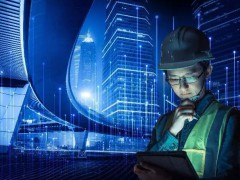头条+1 | 江森自控面向亚太区推出全新定制化智慧服务