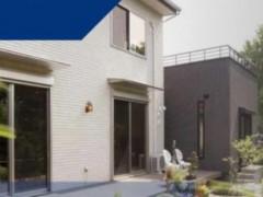 房屋舒适性竟然看得见?来看看日本建筑学教授是如何做
