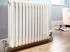 采暖季结束后,供暖设备意事项有哪些?