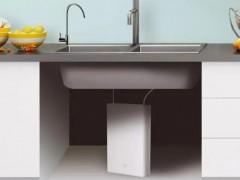 净水器使用常见的五大问题 常常令人苦不堪言