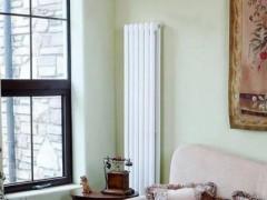 装修用铜铝复合暖气片,需要注意哪些?