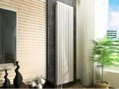 老房改造安装暖气片,这几点问题要注意