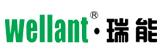 西安瑞能热动力技术有限公司