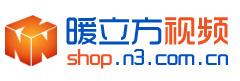 中国地暖暨舒适家居万里行宁波站_暖立方视频