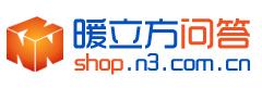 中国地暖万里行_知道_暖立方商城